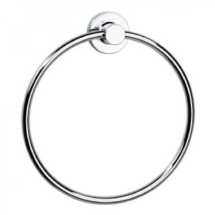 Sonia Tecno Project Towel Ring (Small) - 117031